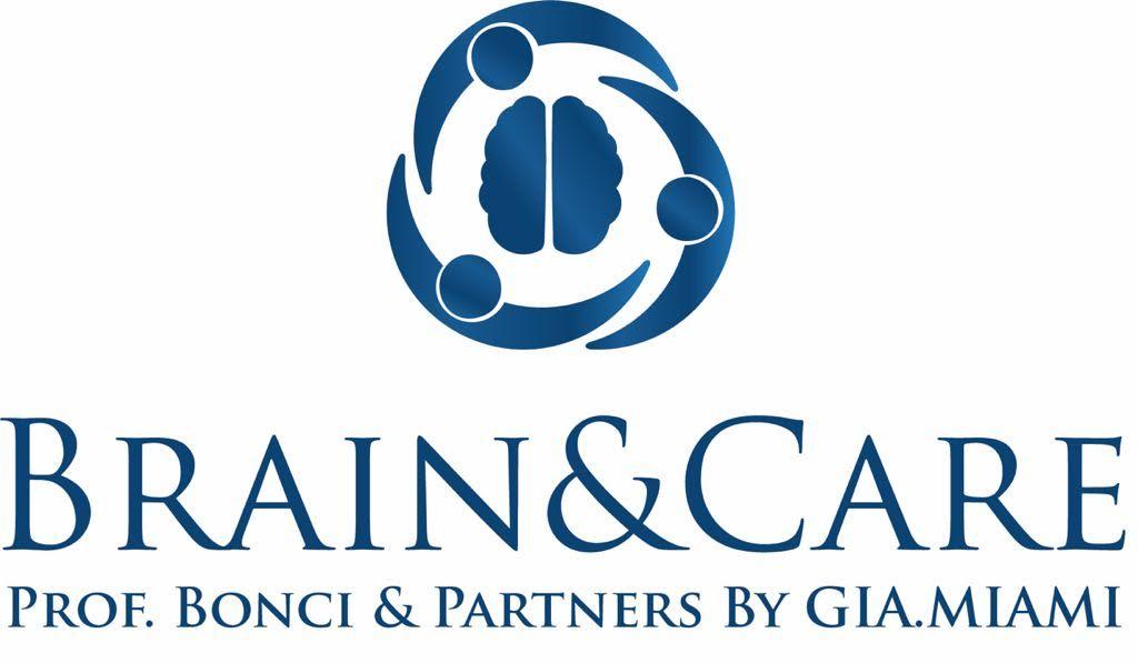 TMS Milano Rimini Brain&Care Clinica dipendenze e benessere mentale